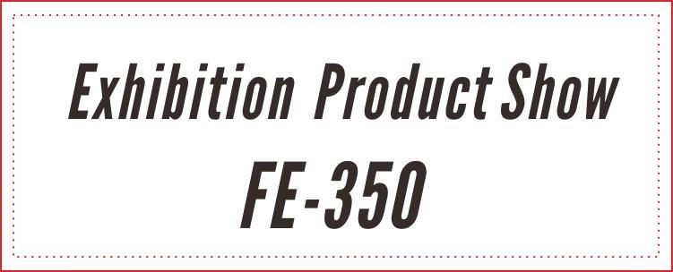 एफई-350