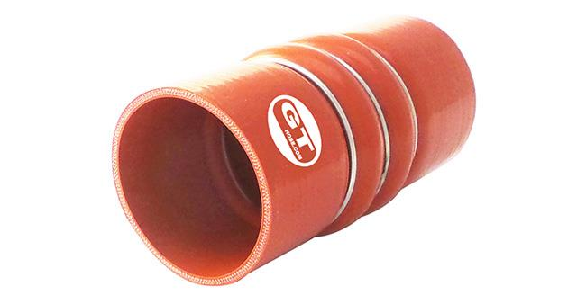 ID-63-5mm-2-Bellows-Hose-With (3).jpg