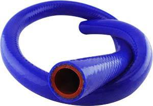 SH31-alta temperatura-flessibile-blu-nero-rosso (1) .jpg
