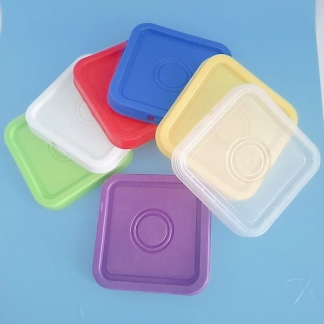 customized-square-pail-plastic-with-snap-on07599382156