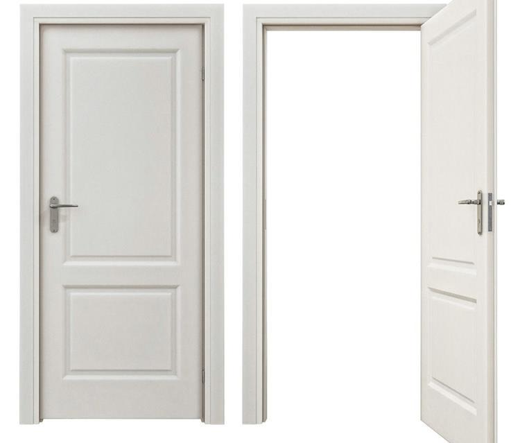 门框-750