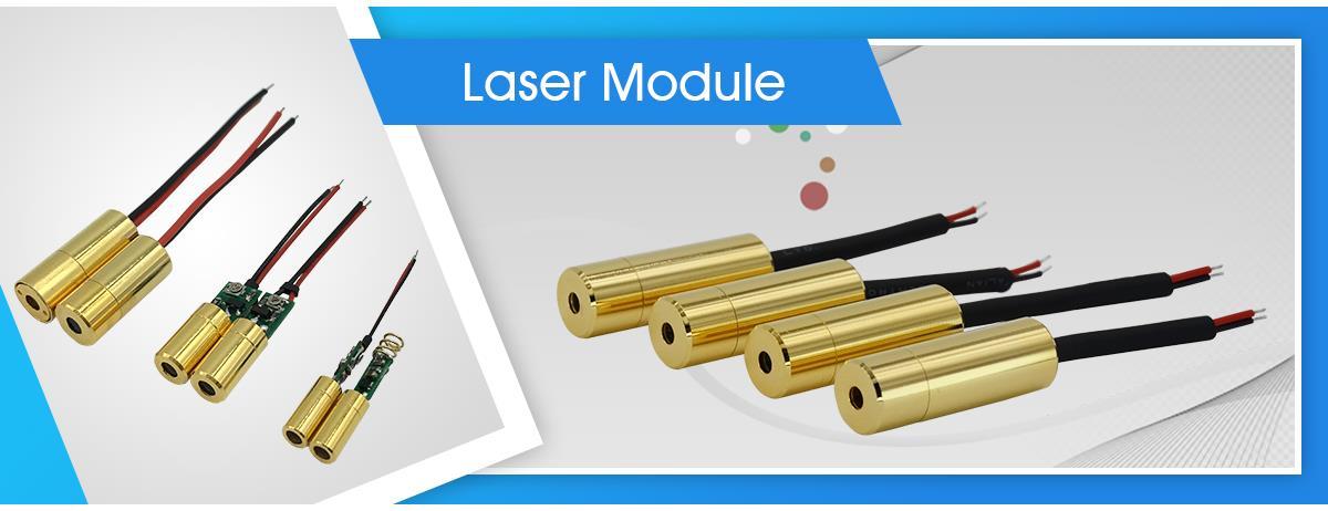 mini-laser-module